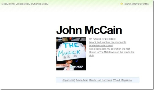 JohnMcCainMeeID